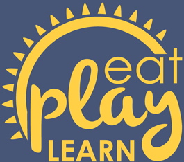 Eat, Play, Learn PVD